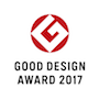 GOOD_DESIGN_AWARD_2017