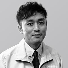 Yusuke Ueki